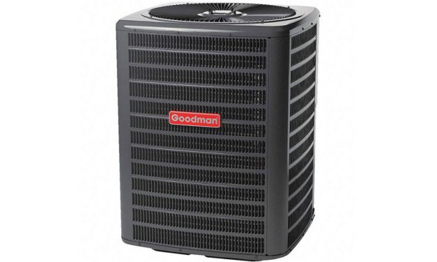 What Size AC System Is Right For Your Home?