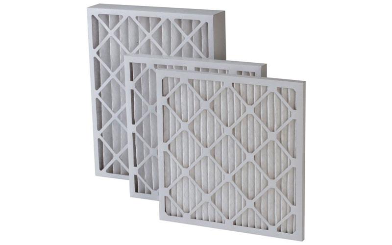 AC | Furnace Filters