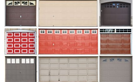 Pros And Cons Of Different Garage Door Openers