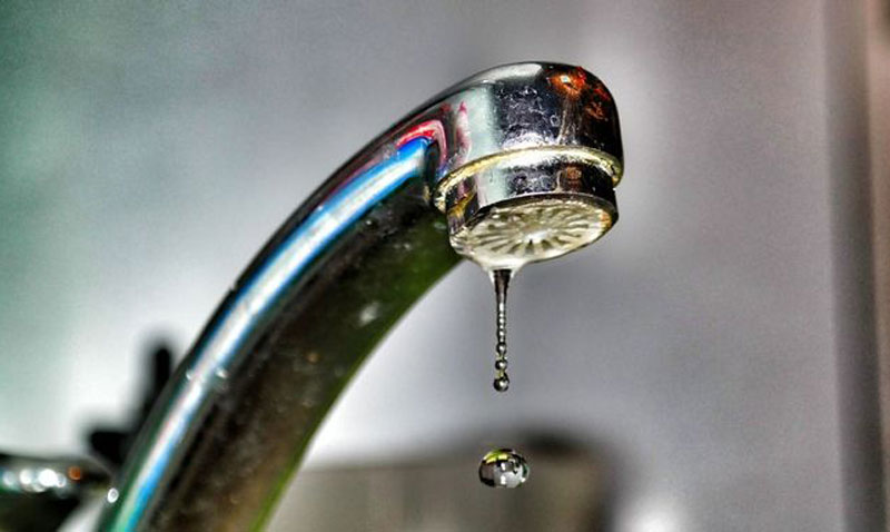 Common Causes of Faucet Leaks and Fixing Them