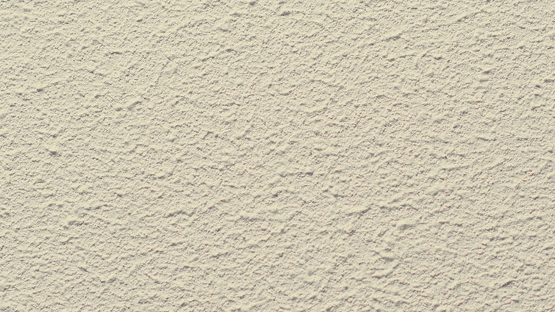 Stucco Finishes