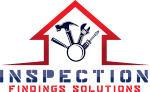 Inspection Findings Solutions