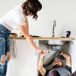 Most Common DIY Home Repairs
