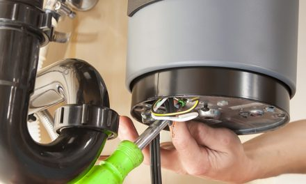 Most Common Home Repairs